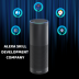 Foster Your Business Growth With Our Alexa Skill Development Company in Punjab