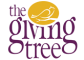 The Giving Tree | Corporate Gift Items Online in Bangalore