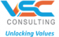 VSC Consulting Pvt Ltd in Jaipur